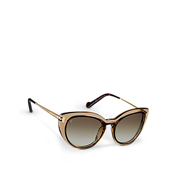 e29f876dd louis-vuitton-willow-sunglasses--Z0673W_PM2_Front view
