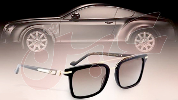 محمود كهربا يشتري نظارة شمسية بمبلغ 27 الف جنيه (13)