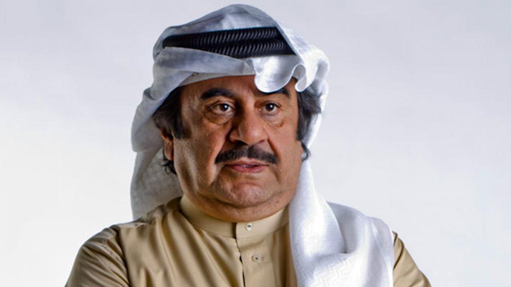 عبد الحسين عبد الرضى