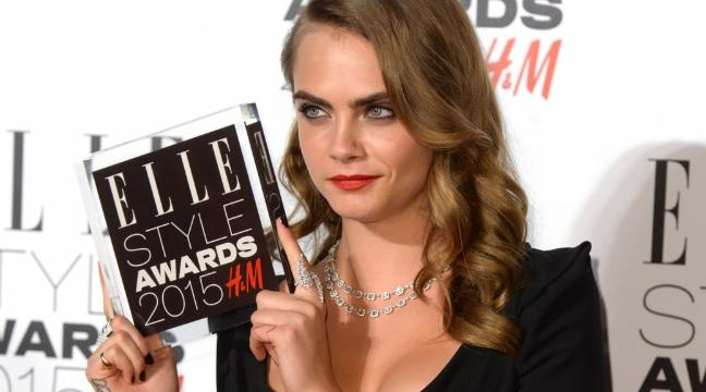 cara-delevingne-taylor-swift-and-sam-smith-all-win-big-at-the-elle-style-awards-136396440655003901-150224232014