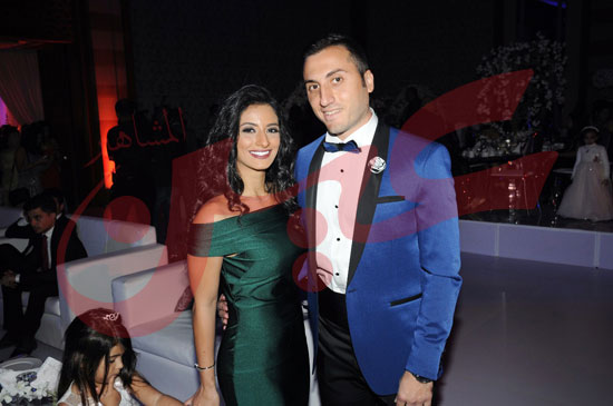 زفاف كريم الرافعي (44)