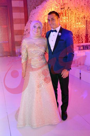 زفاف كريم الرافعي (59)
