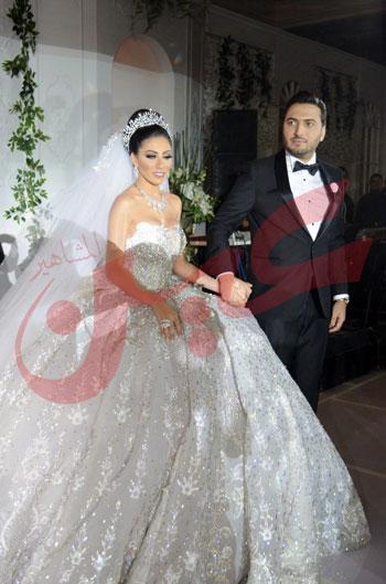 زفاف كريم الرافعي (37)
