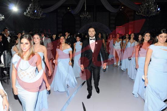 زفاف كريم الرافعي (45)