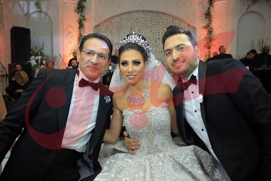 زفاف كريم الرافعي (22)