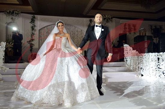 زفاف كريم الرافعي (36)