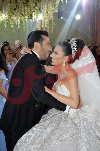 زفاف كريم الرافعي (34)