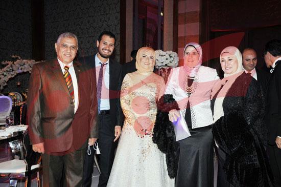 زفاف كريم الرافعي (42)