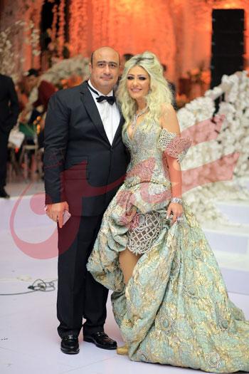 زفاف كريم الرافعي (29)