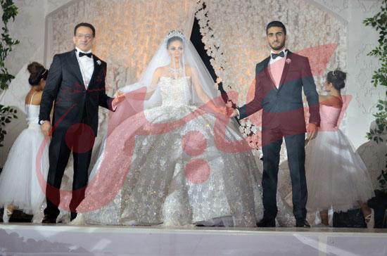 زفاف كريم الرافعي (61)
