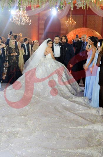 زفاف كريم الرافعي (41)