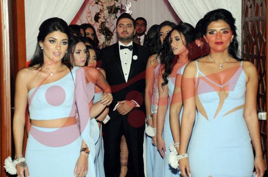زفاف كريم الرافعي (56)