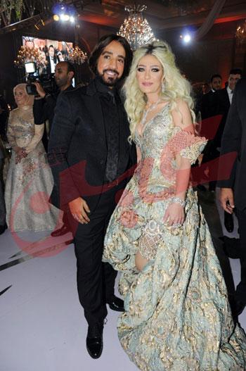 زفاف كريم الرافعي (50)