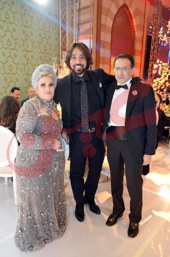 زفاف كريم الرافعي (53)