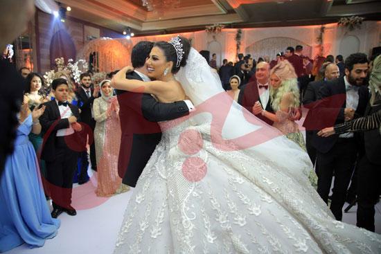 زفاف كريم الرافعي (57)