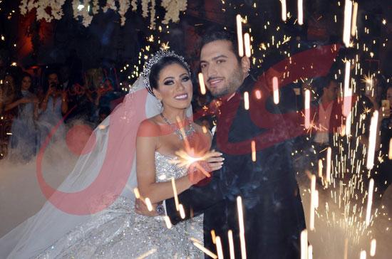 زفاف كريم الرافعي (35)