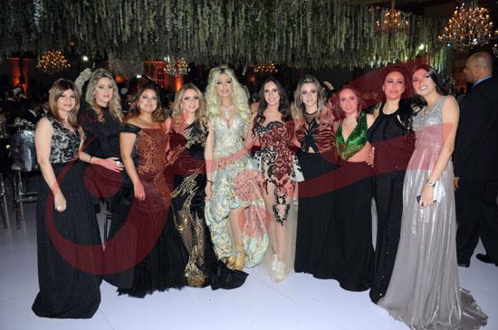 زفاف كريم الرافعي (9)