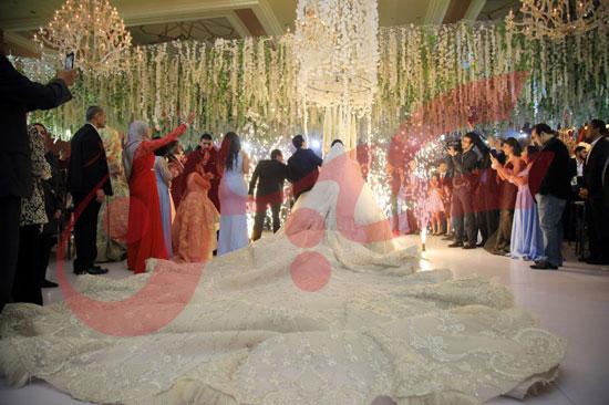 زفاف كريم الرافعي (28)