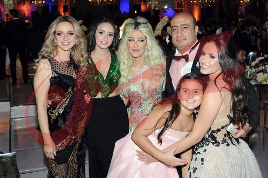 زفاف كريم الرافعي (52)