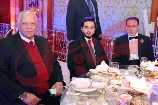زفاف كريم الرافعي (33)