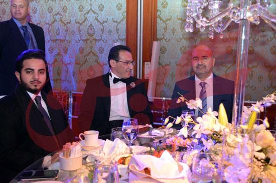 زفاف كريم الرافعي (31)