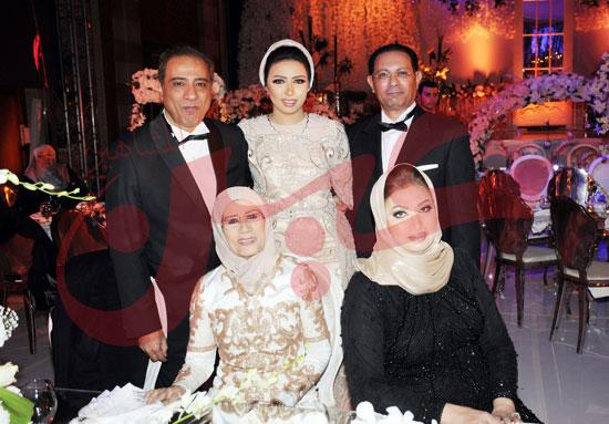 زفاف كريم الرافعي (38)