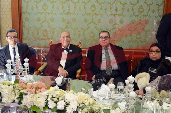 زفاف كريم الرافعي (18)