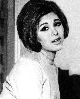 الحلوة بزياده ،أخت القمر ، السندريلا سعاد حسني