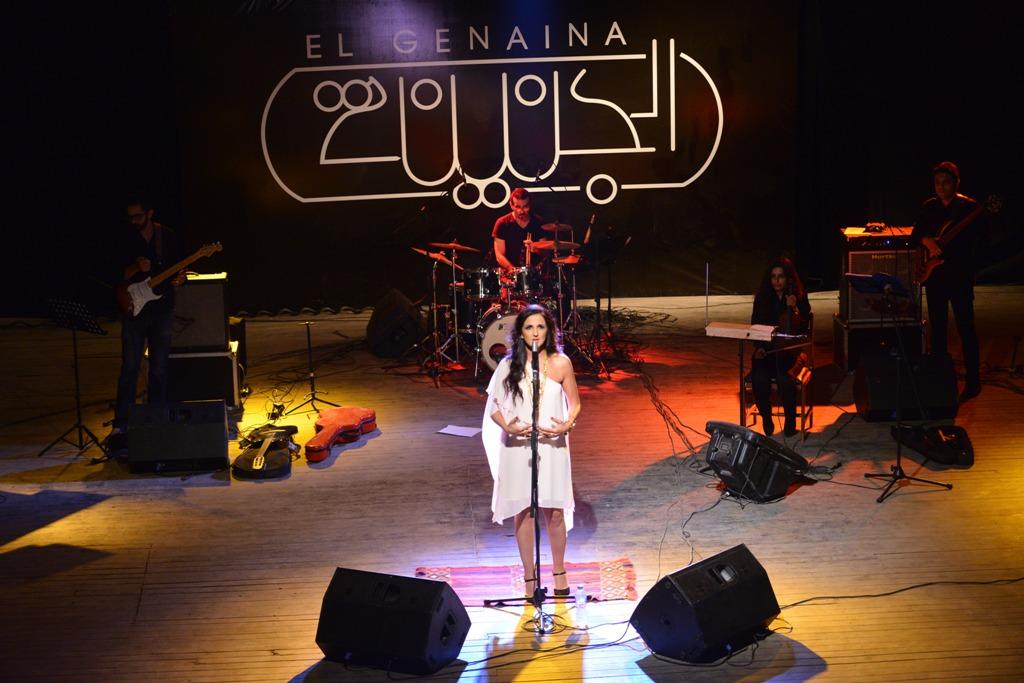 تانيا صالح (13)