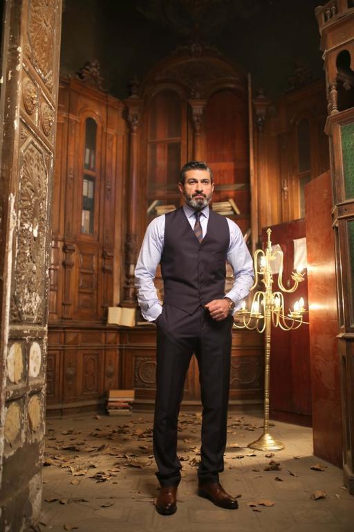 ياسر جلال (4)
