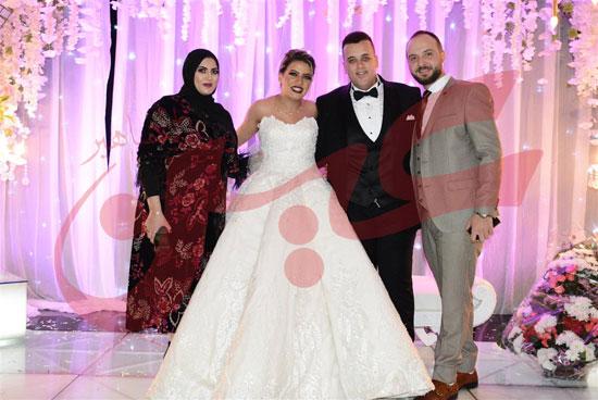 حفل زفاف (10)
