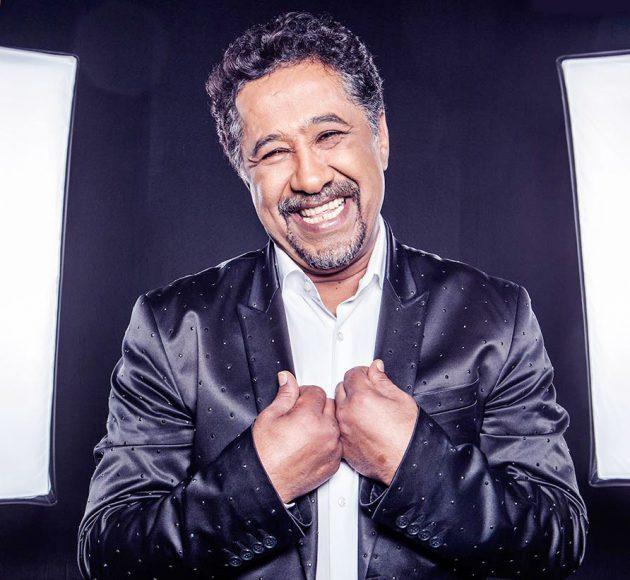 مغني-الراي-الجزائري-الشاب-خالد-630x580