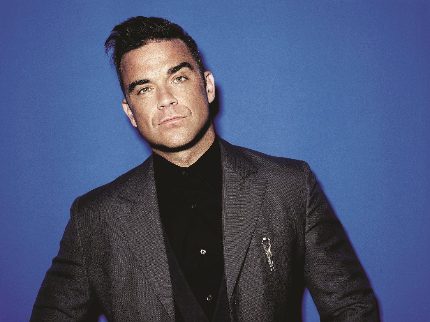 Robbie-Williams-Google-Images