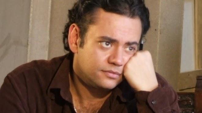 أحمد الدمرداش
