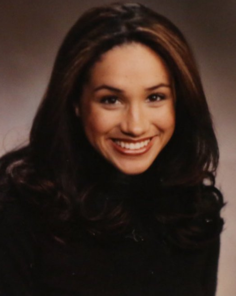 ميجان عام 2000