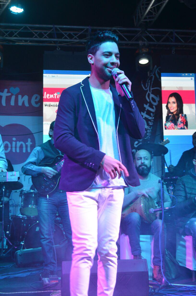 احمد جمال3