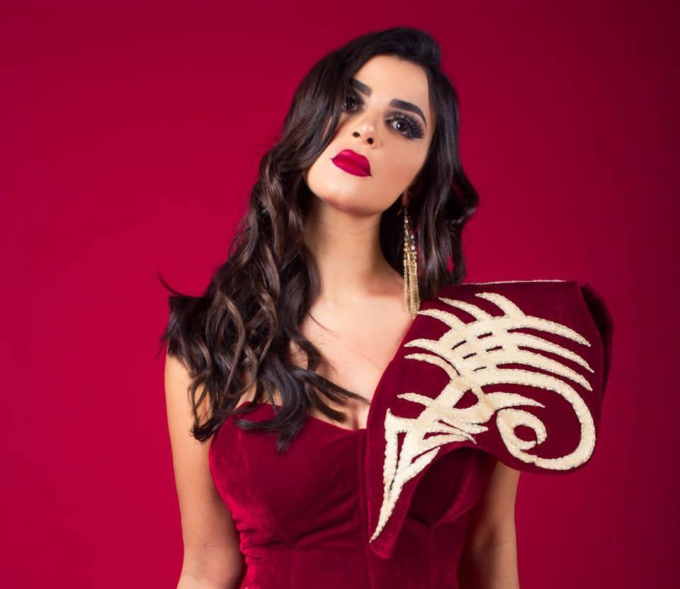 هبة السيسي vs رانيا منصور