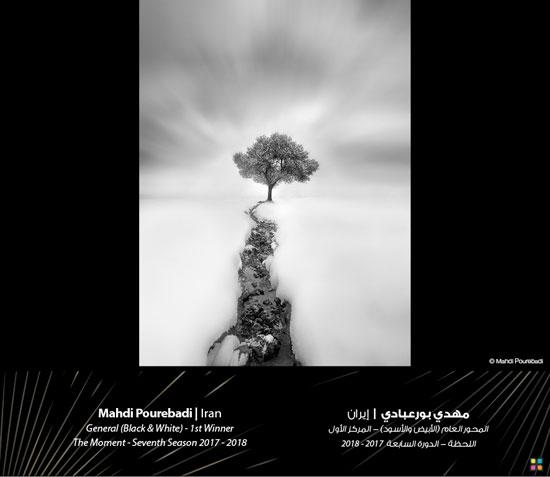 29861-صور-جائزة-دبي-للتصوير-الضوئى-(15)
