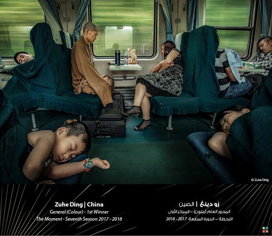 66536-صور-جائزة-دبي-للتصوير-الضوئى-(12)