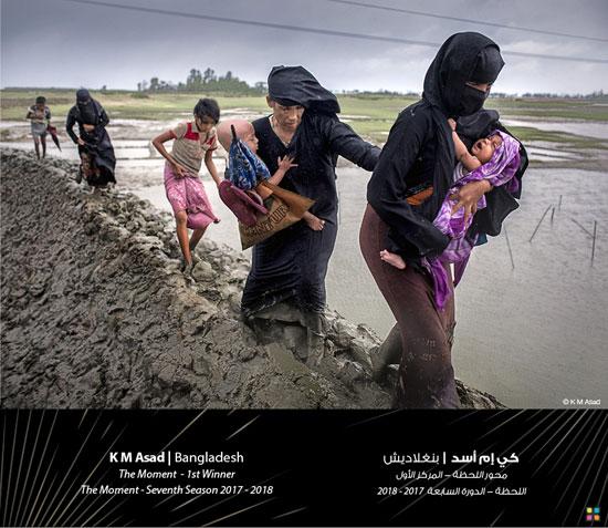 77672-صور-جائزة-دبي-للتصوير-الضوئى-(2)