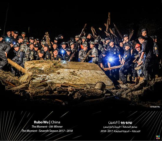 84910-صور-جائزة-دبي-للتصوير-الضوئى-(6)
