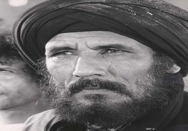عبد الله غيث 2