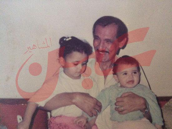 132838-عبد-الله-غيث-وياسمين-غيث