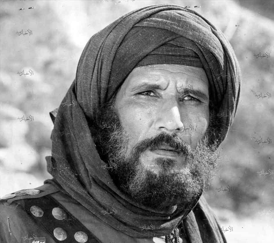 عبد الله غيث5