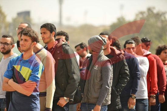 عمرو دياب ومحمد حماقى (3)