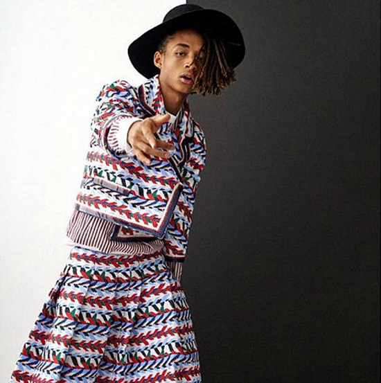 56064-jaden-smith-model-skirt-instagram-640x480