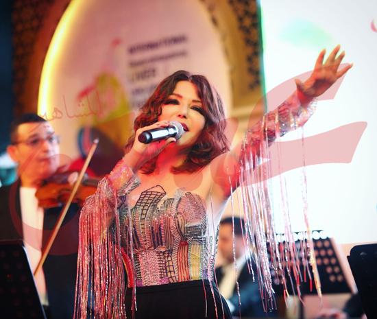 سميرة سعيد (11)
