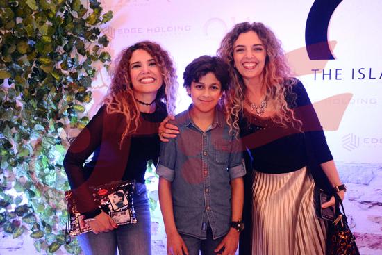 حفل عمرو دياب (19)