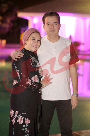حفل افطار (19)