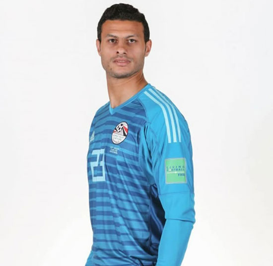 لاعبو المنتخب الوطني (2)